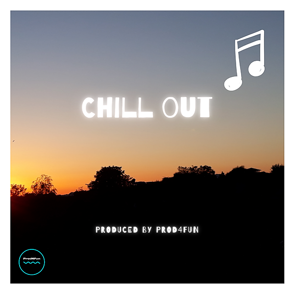 Chill Out - Playlist