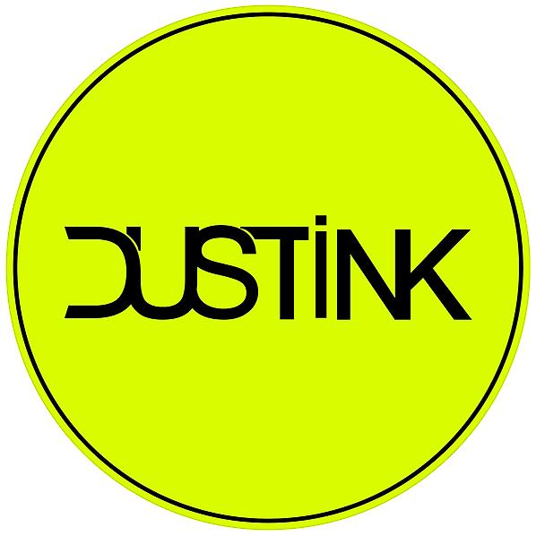 Dustink Chile (dustinkfilms) Profile Image   Linktree