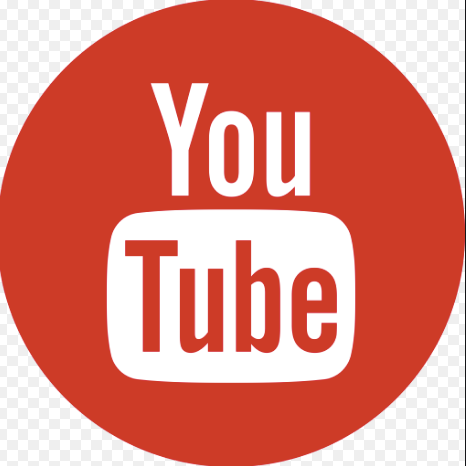 SOLE FOLKS LEIMERT PARK Youtube Link Thumbnail | Linktree