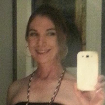 @Barbi_Bimbo_TS Profile Image | Linktree