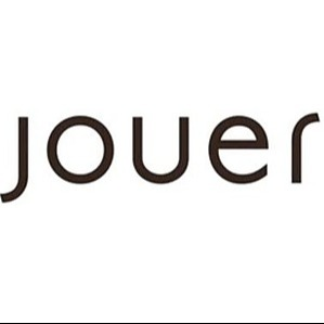 Jouer Cosmetics  , 10% Off 💋