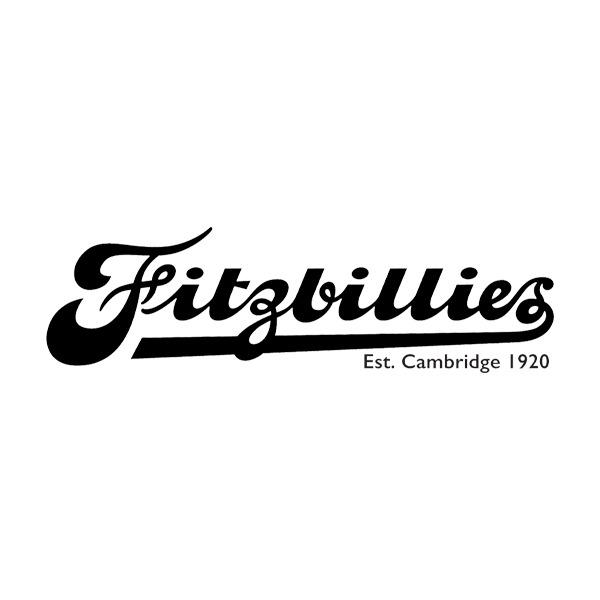 @Fitzbillies Profile Image | Linktree