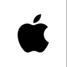 Onism E Apple Music Link Thumbnail | Linktree