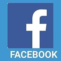 @PHARMA_STUFF FACEBOOK GROUP Link Thumbnail   Linktree