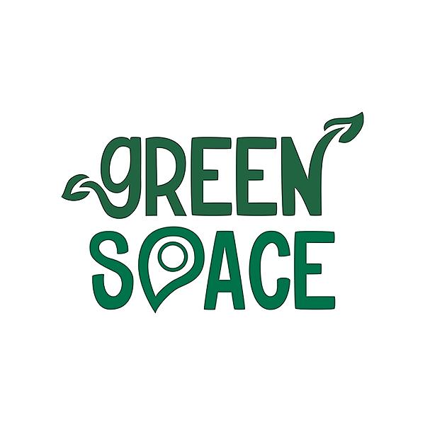 @greenspaceph Profile Image | Linktree