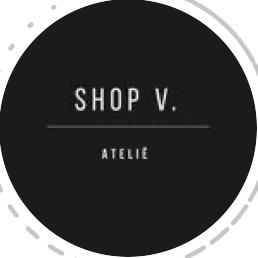 @SHOPVATELIE Profile Image | Linktree