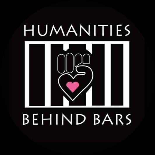 Humanities Behind Bars (humanitiesbehindbars) Profile Image | Linktree
