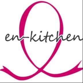 @enkitchencafe Profile Image | Linktree