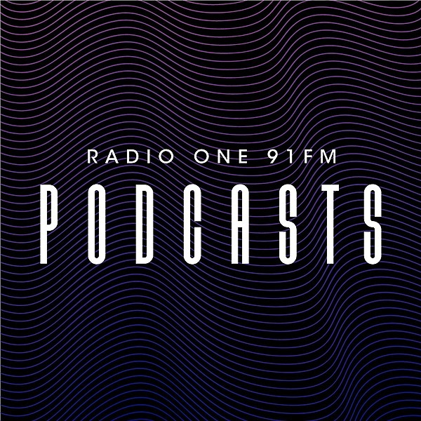 Radio One 91FM On Demand: News & Interviews Link Thumbnail | Linktree