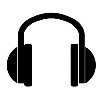 @oopusmusic MUSIC Link Thumbnail   Linktree