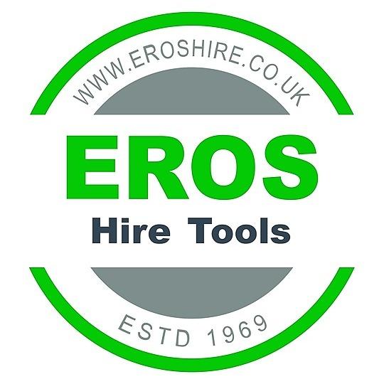 ErosHireTools Eros Website Link Thumbnail | Linktree