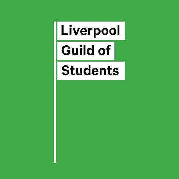 Liverpool Guild of Students (liverpoolguild) Profile Image | Linktree