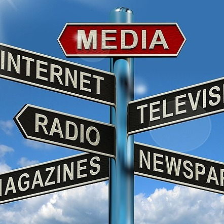 @afrolez Selected Media 1994-2021 Link Thumbnail | Linktree
