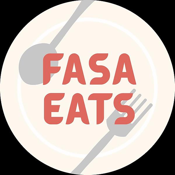 @fasa_eats
