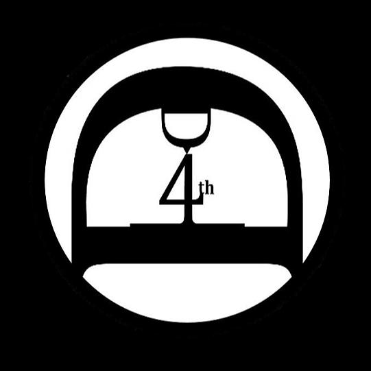D4thDimension (De4thDimension) Profile Image | Linktree