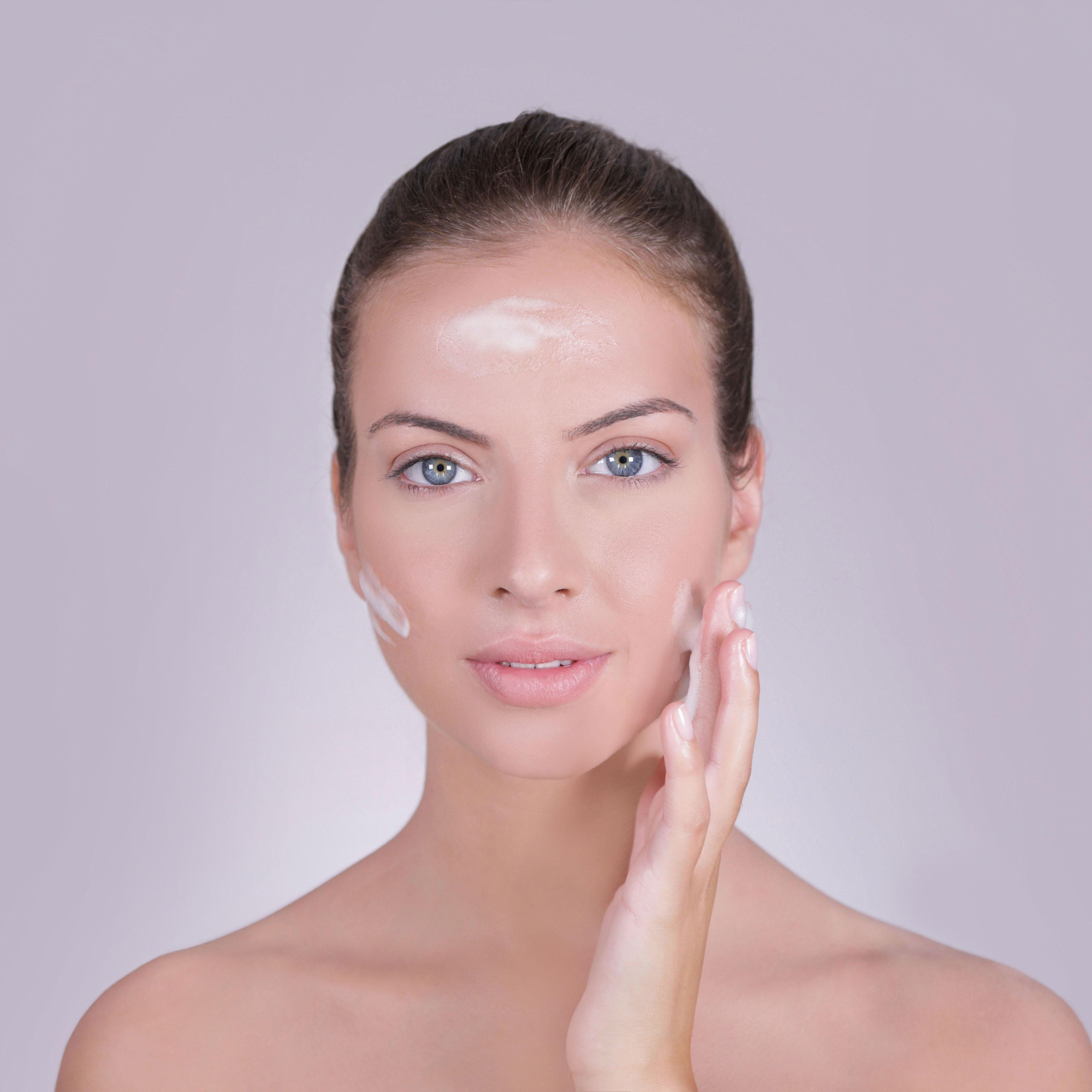 @fashionhr Kako pravilno njegovati kožu lica nakon treninga? Link Thumbnail | Linktree
