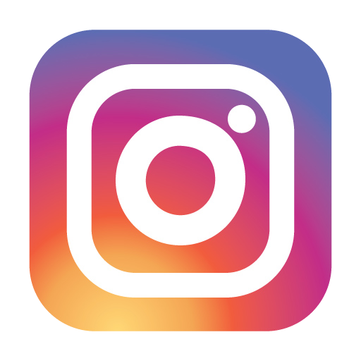 Aaron MacDonald -    Follow on Instagram
