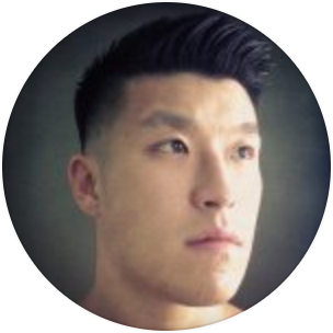 @BartKwan Profile Image | Linktree