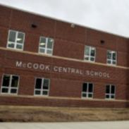 Career Launch McCook Central High School Link Thumbnail | Linktree