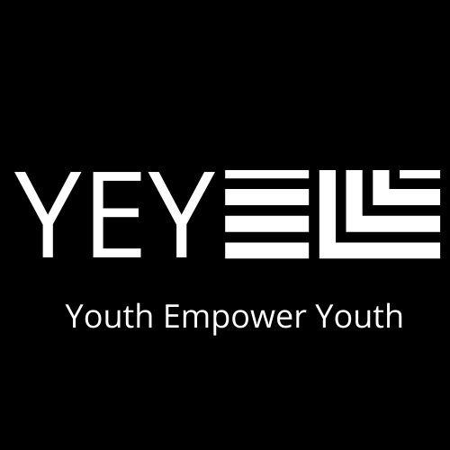 @Youthempoweryouth Profile Image   Linktree