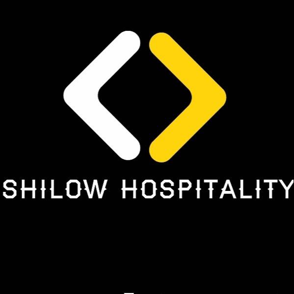 @mauricemurphy Hotel Real Estate  Link Thumbnail | Linktree