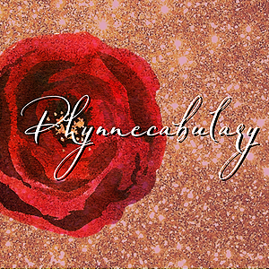 WEEKLY EVENT: Phynnecabulary Presents Events (EVERY THURS. @ 7 pm PDT)