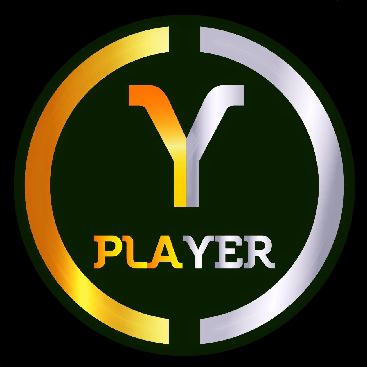 PLAYER - MARCA DE JOGADOR (PLAYER_UNIFORMES) Profile Image   Linktree