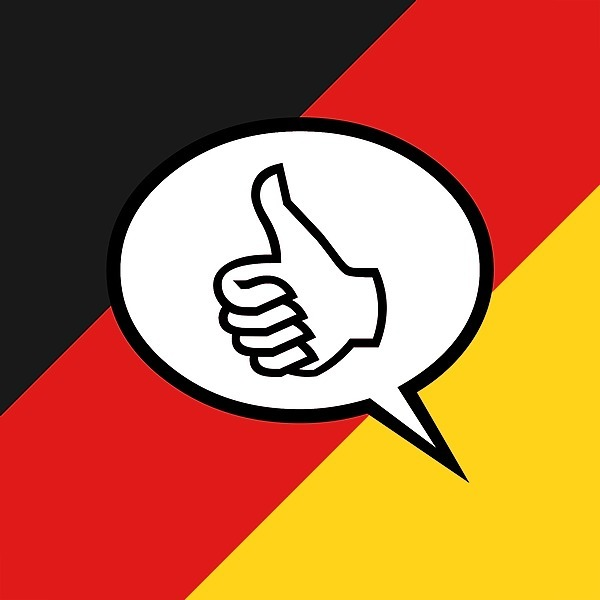 @deutschmitschmidt Profile Image | Linktree