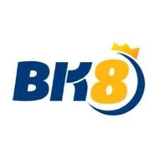 BK8 - Link Alternatif Indo (BK8Indonesia) Profile Image   Linktree
