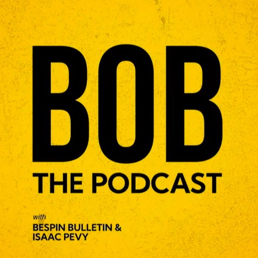 @BOBThePodcast Profile Image   Linktree