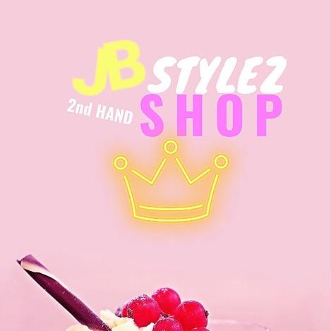 Jorie B. of JB Stylez Poshmark Link Thumbnail | Linktree