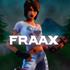 iTz_Fraax