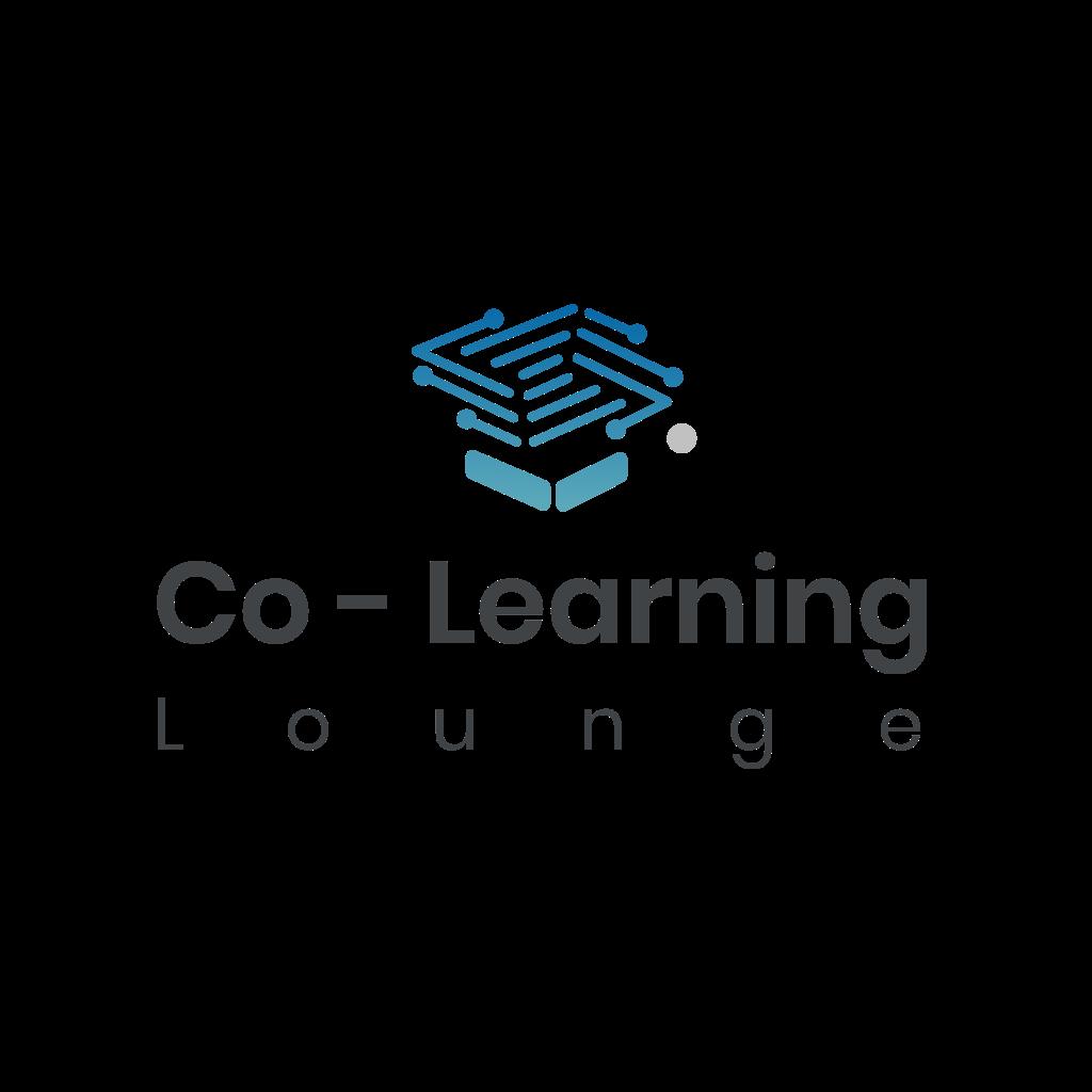 @colearninglounge Profile Image | Linktree