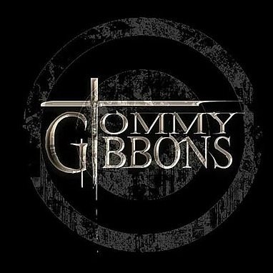 @TommyGibbons Profile Image | Linktree
