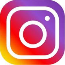 @VaVichiroyalty VaVichi On Instagram Link Thumbnail   Linktree