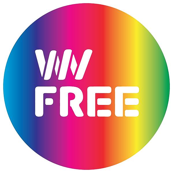 @WVFREE Profile Image   Linktree