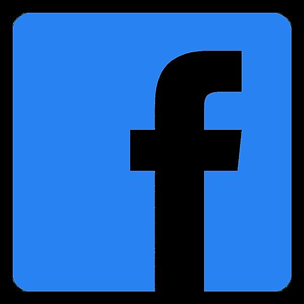 @egosocials Facebook Link Thumbnail   Linktree