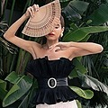 @fashionhr Zara ima savršene svečane modele topova Link Thumbnail | Linktree