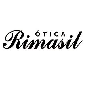 @oticarimasil Profile Image | Linktree