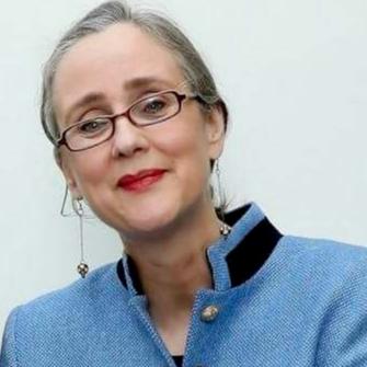 Paula Kuitenbrouwer (mindfuldrawing) Profile Image | Linktree