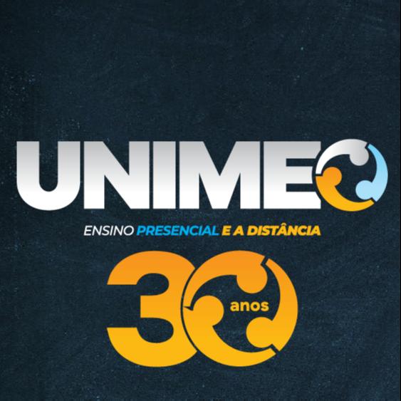 @unimeo Profile Image | Linktree
