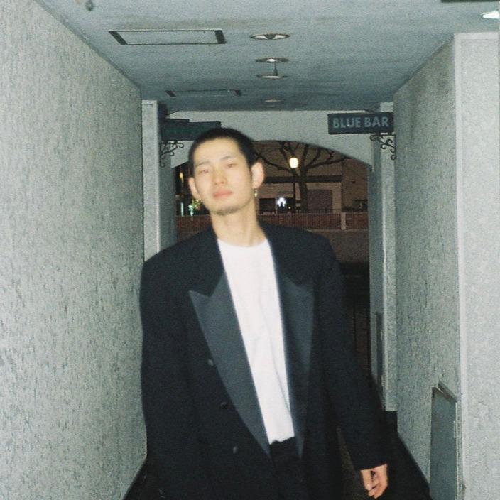 @genya Profile Image | Linktree