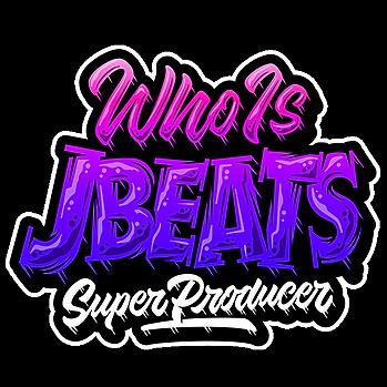 @WHOISJBEATS 🖥️ OFFICIAL WEBSITE Link Thumbnail | Linktree