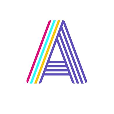 @afreasy Profile Image   Linktree
