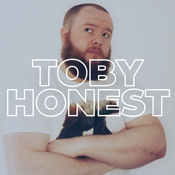toby Toby Honest (Cute Convo Podcast) Link Thumbnail   Linktree