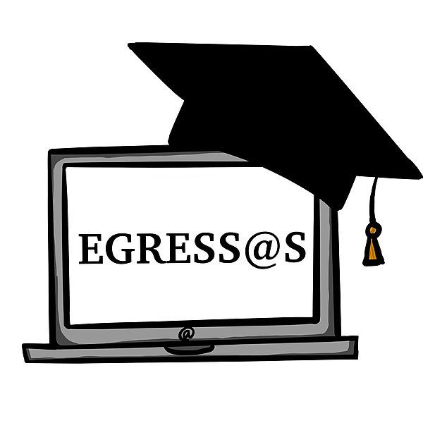 @ProjetoEgressas Profile Image | Linktree