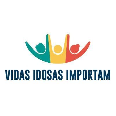 @vidasidosasimportam.br Profile Image | Linktree