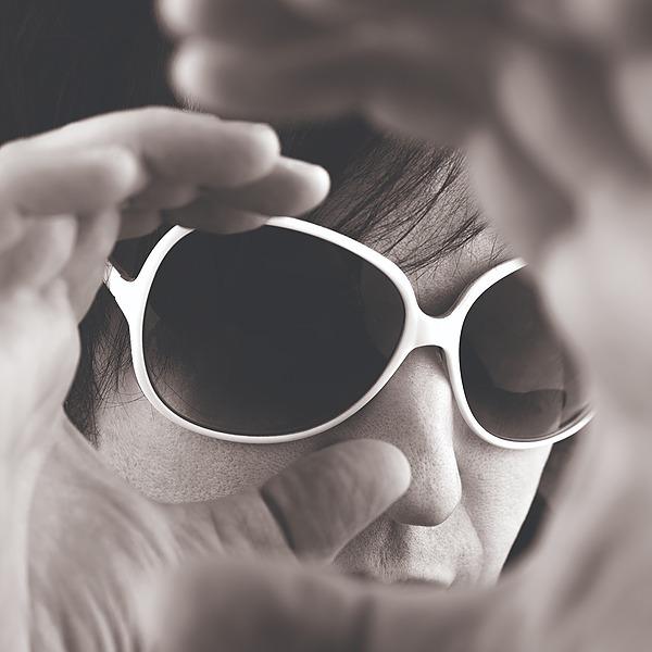 @marc.o Profile Image | Linktree