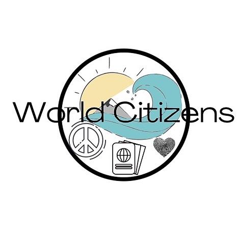 @worldcitizenstravel Profile Image | Linktree