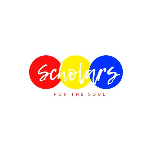 @Scholars4thesoul Profile Image | Linktree